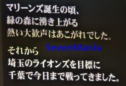 DSC_0192_3571.jpg
