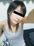 日本美女 流出ヌード画像 1