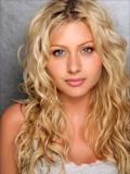 Aly Michalka 1