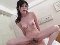 新作無修正動画の一覧 (2014/10/13 更新)