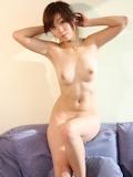 柳柳(LiuLiu) ヌード画像 5