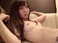 まい 20歳 学生 素人ナンパモノAV動画 「マジ軟派、初撮。237 in渋谷 チームK」 10/25 リリース