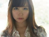 石川優実 初オールヌードイメージDVD 「Actress」 11/21 リリース