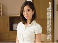 東凛 新作AV 「私、実は夫の上司に犯され続けてます… 東凛」 11/8 動画先行配信