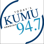 150px-KUMU-FM_logo.png