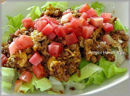 taco rice2