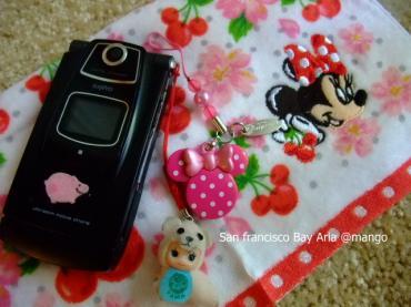 BLOG4389_convert_20100408101135.jpg