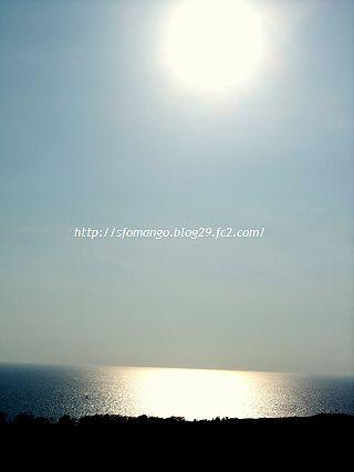 DSCF0379-12.jpg