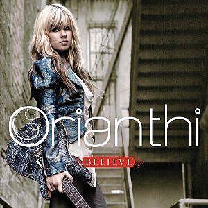 orianthi2.jpg