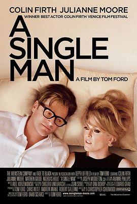 single1.jpg