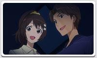 photokano0504.jpg