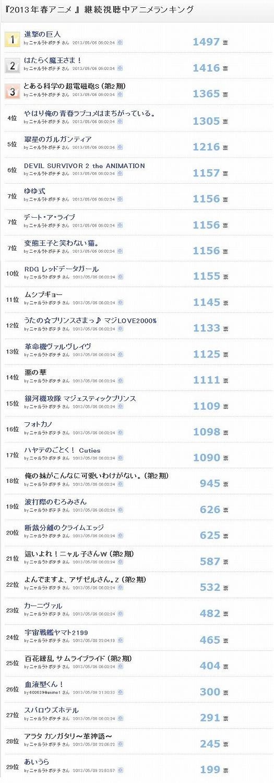 s-2013haru_sityou.jpg