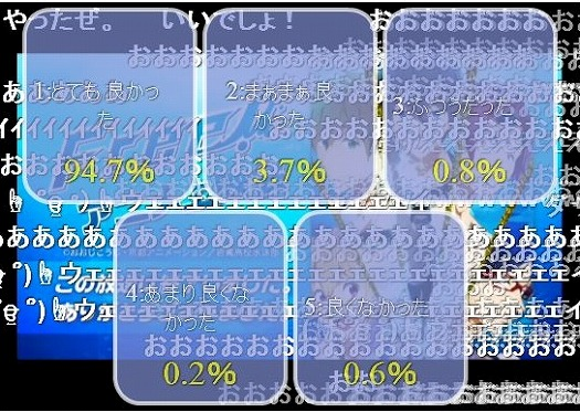 s-Free1-4.jpg