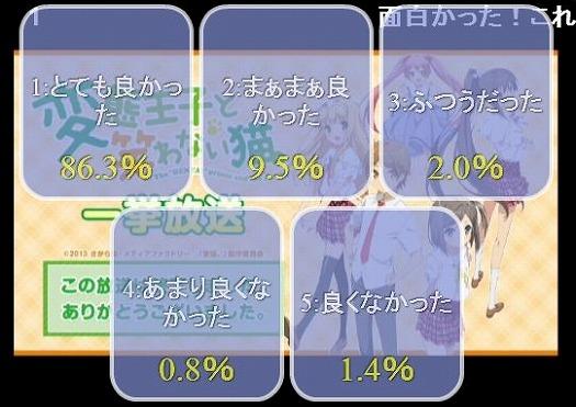 s-hentaineko.jpg