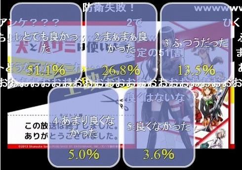 s-inutohasami1.jpg