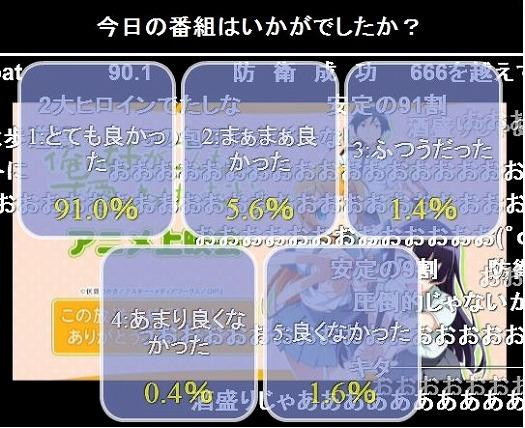 s-oreimo11_nama.jpg