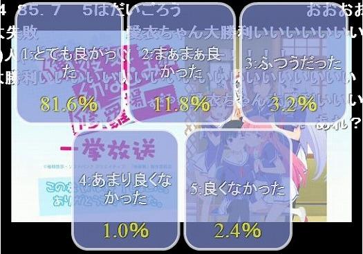 s-oresyura_ikkyo.jpg