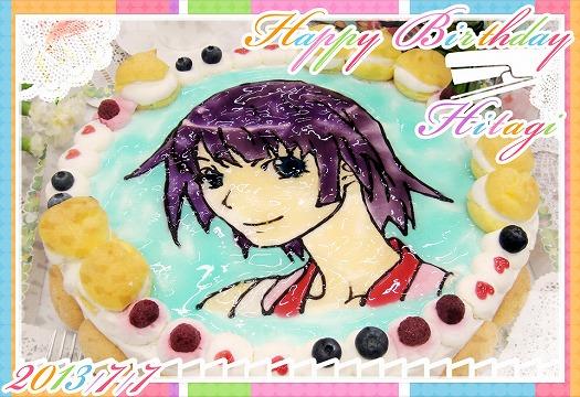 s-senzyogahara_birthday.jpg
