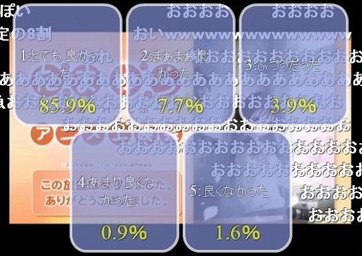 s-tamayura1.jpg