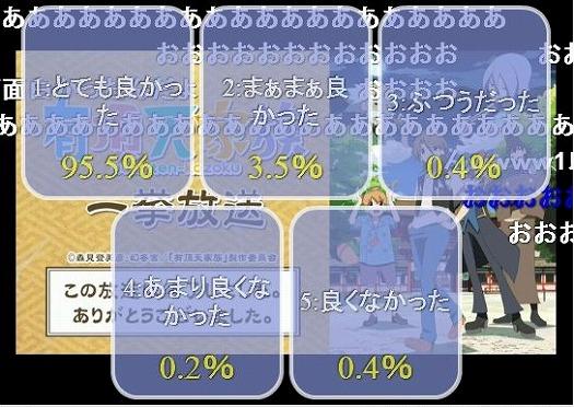 s-utyo-ten.jpg