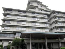 志摩観光ホテル1