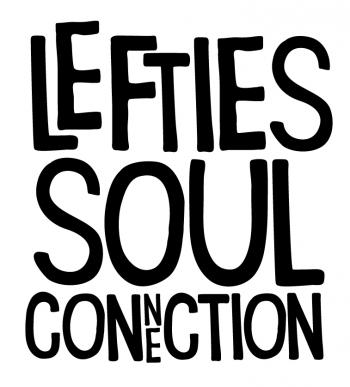 LeftiesLogo_convert_20140922161405.jpg