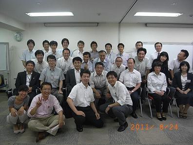 経営者オフサイト(110823)