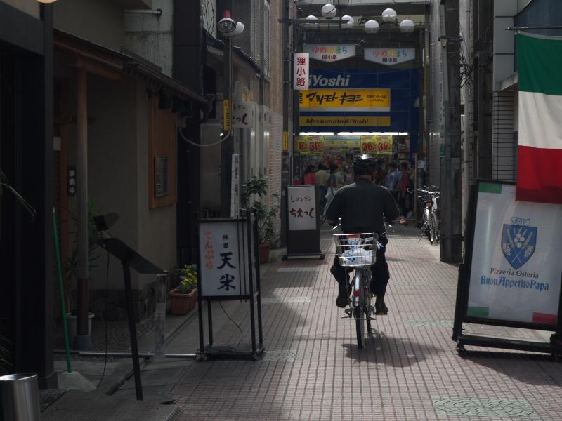 nakano05-04.jpg