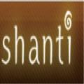 shanti358shanti