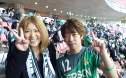 yamaga3_20111129164132.jpg