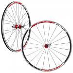 miche-racewheel-zoom.jpg