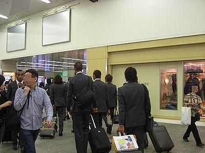 k20101016b4