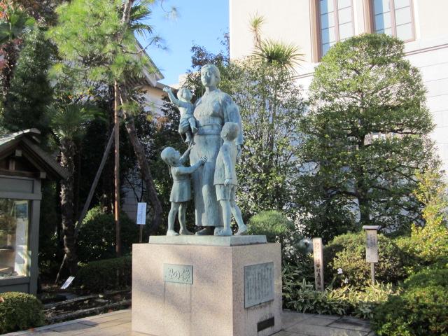 靖国神社7