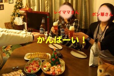 2_20101205163826.jpg