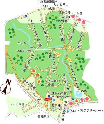 map04701.jpg