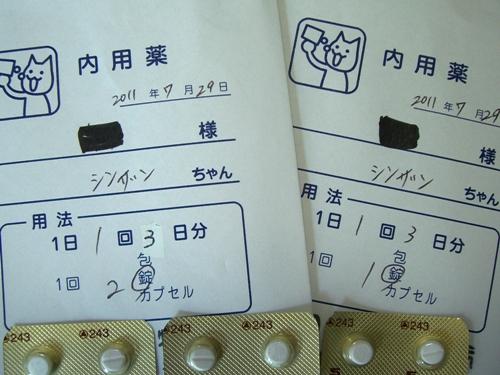 110729-2.jpg