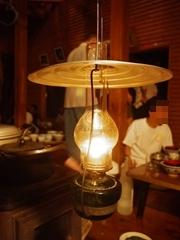 ランプ_R