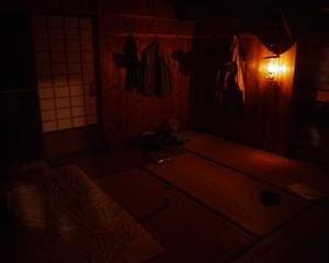 お部屋にランプが灯る_R
