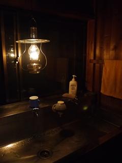 洗面所にもランプ_R