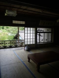 広間縦_R