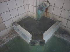 桐の湯3_R