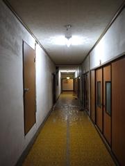 P1110408_R_20121020112133.jpg