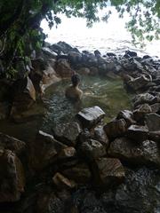 wakoto_R_20121218224743.jpg