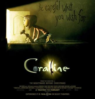 08112001_Coraline_Poster_00.jpg