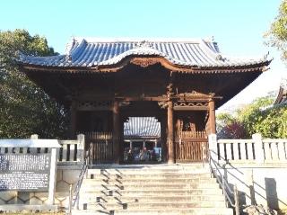 84屋島寺-1山門25