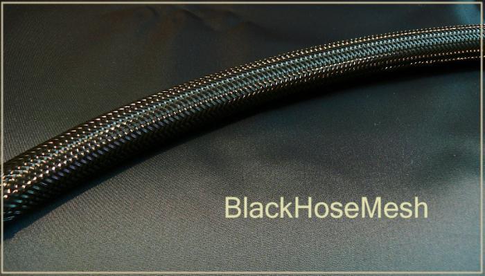 black_mesh05.jpg