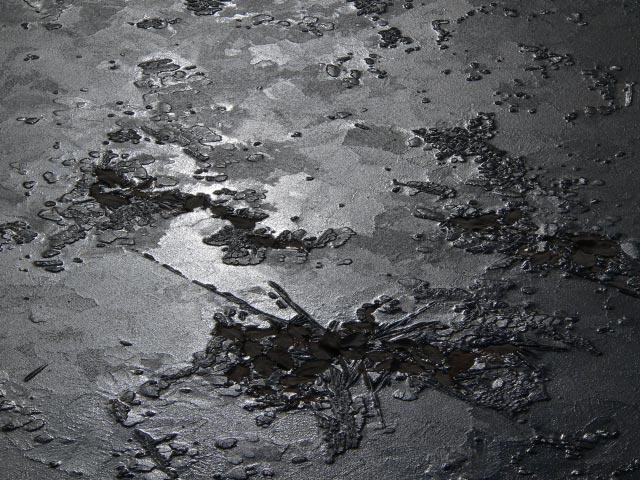氷-1-2010.3.1:P1100620