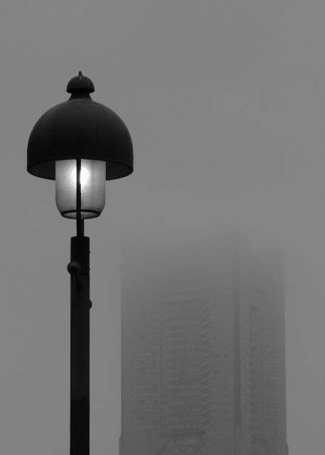 街-1-2010.3.9:P1070109_edited