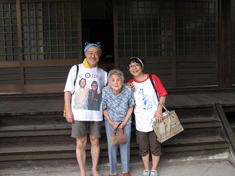 2008お盆勝川 057