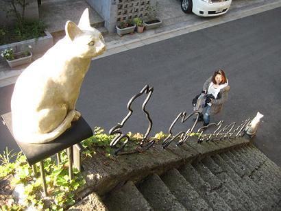 猫町ギャラリー 006